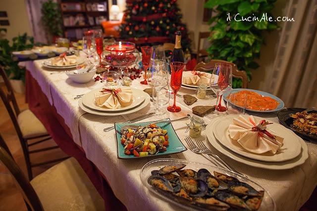 Discussioni ot oristano e provincia discussioni di for Cucinare x cena